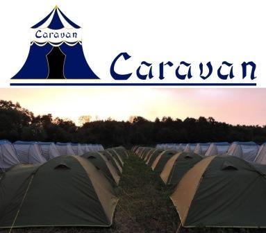 caravan-banner-1