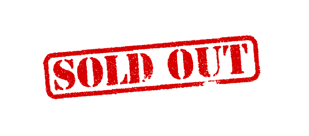 sold-out-png-22